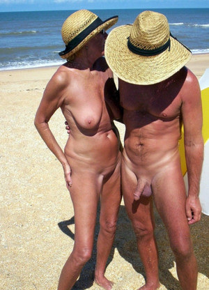 Desagradable swingers, Cap D'agde..