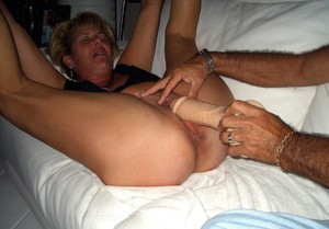 Homemade sex pictures. Husband fucks..