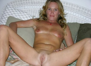 Ugly mature women with saggy tits and..