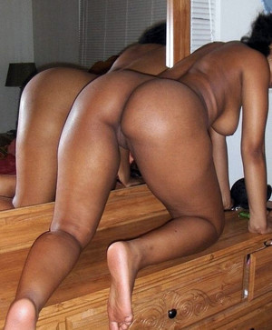 Ebony cock suckers galore