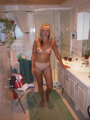My wife private xxx pics