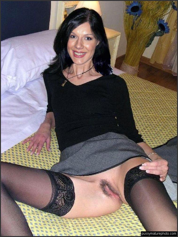 Sexy Frauenhöschen