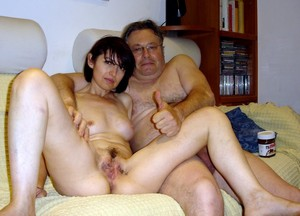 Aged whores and mature sluts naked in..