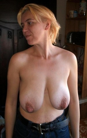Granny nymphos and mature swingers..