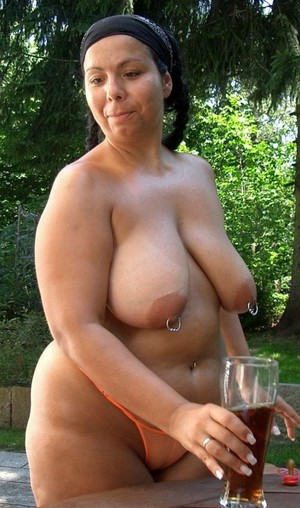 Not shy amateur mature ladies with..