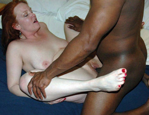 White mature housewives having sex..